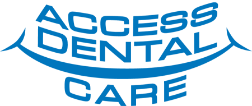 Access-Dental-logo