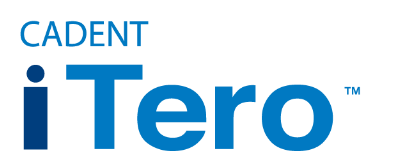 Cadent-iTero-Logo