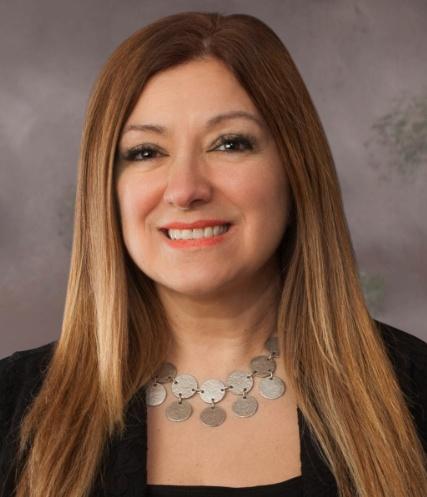 Dr-Taraneh